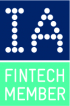 IA Velocity Fintech Member